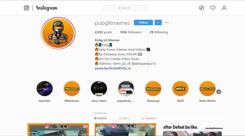 Download Private Instagram Videos Private Downloader